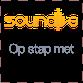 SoundLive Op Stap Met