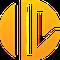 SoundLive Logo emblem