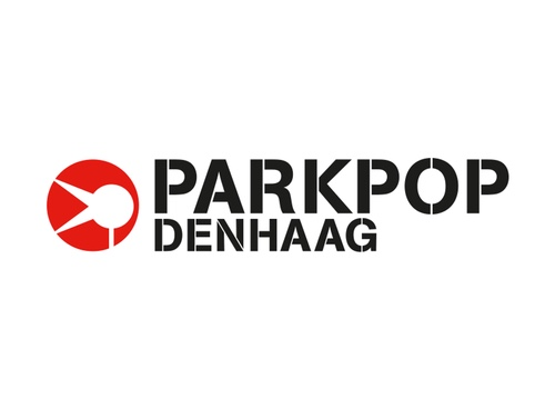 PARKPOP 2015 TIMETABLE SoundLive